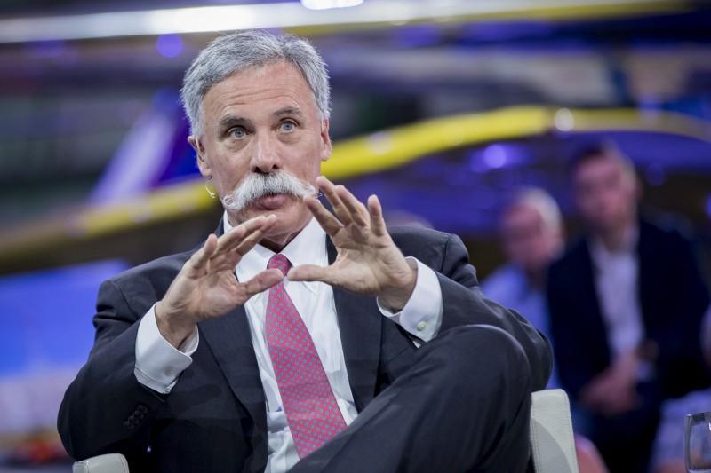 """Angst vor """"Buchhalter-WM"""": Die Details der Budgetobergrenze"""