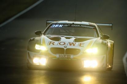 24h Nürburgring 2019: Neue BoP mit deutlichen Vorteilen für BMW