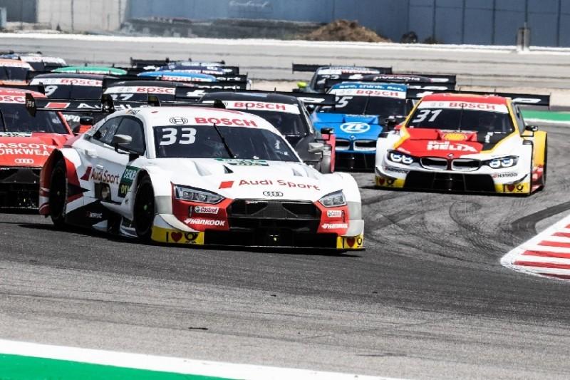 Nach erstem Saisondrittel: Hat Audi BMW auch im Qualifying überholt?