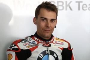 BMW: Sykes-Erfolge hinterlassen bei Reiterberger bittersüßen Geschmack
