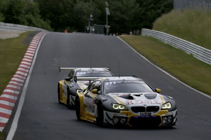"""BMW-Stimmung nach 24h-Debakel: """"Werden stärker zurückkommen"""""""