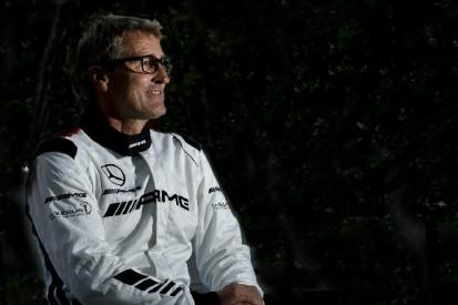 """""""Neue DTM-Autos mega!"""": Wieso Bernd Schneider Gaststart dennoch absagt"""