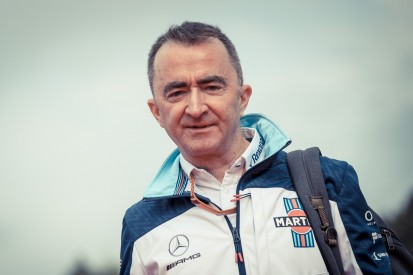 Offiziell: Paddy Lowe und Williams trennen sich endgültig