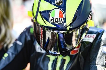 Yamaha in Assen: Rossi seit zwei Jahren sieglos, Vinales noch immer sauer