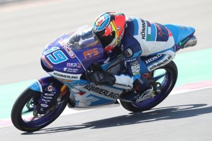 Die MotoGP im Live-Ticker: Die Freien Trainings in Assen