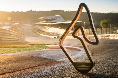 Spielberg: Kurve 1 auf dem Red-Bull-Ring wird nach Niki Lauda benannt