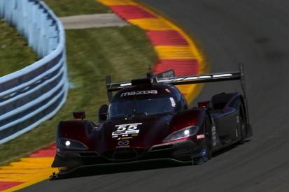 6h Watkins Glen: Erster IMSA-Sieg für Mazda
