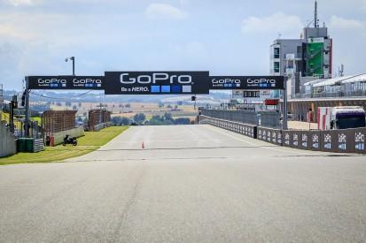 Historie, Wetter, Zeitplan: Infos zur MotoGP am Sachsenring