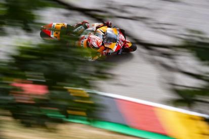 Marquez in Sachsen zurückhaltend: Folgt auf die zehnte Pole der zehnte Sieg?