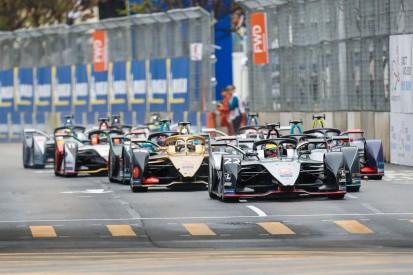 Formel E in den Niederlanden und Brasilien?