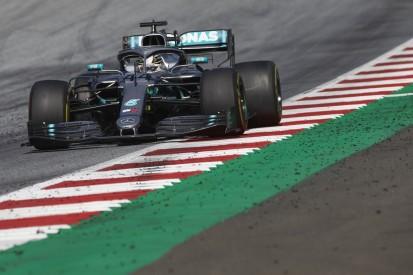 Mercedes: Darum ist die Österreich-Pleite nur eine Momentaufnahme