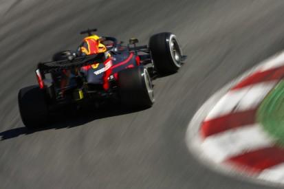 Fokus auf dem Qualifying: Honda plant weiteres Motoren-Upgrade