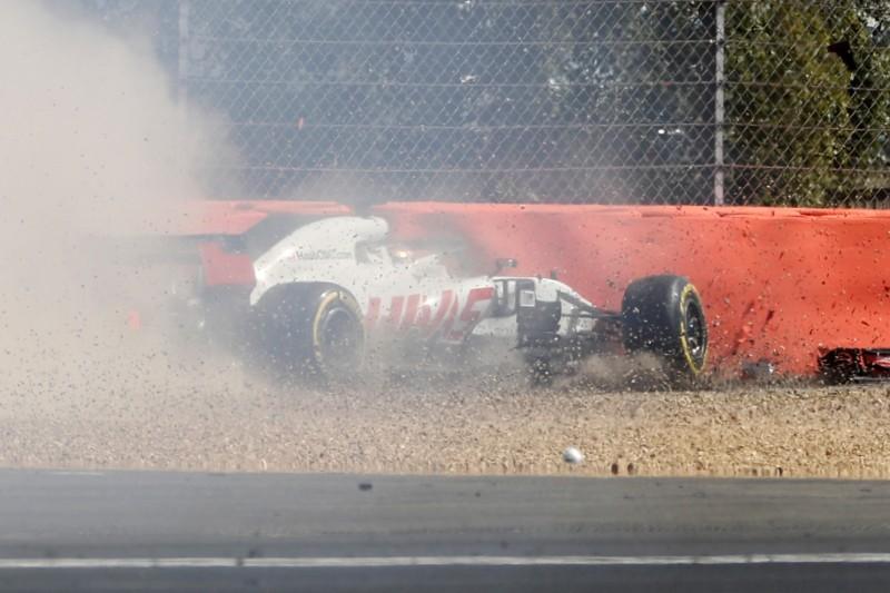 Silverstone streicht kontroverse DRS-Zone vor Formel-1-Rennen