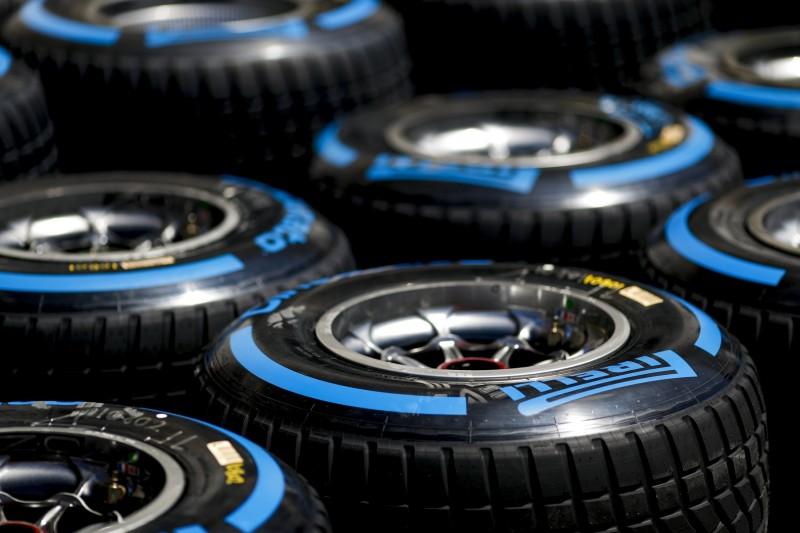 Formel-1-Wetter Silverstone: Erstes Regen-Qualifying 2019 möglich