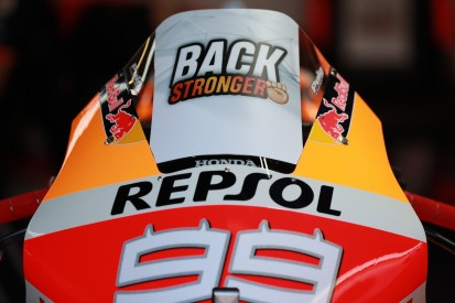 """Er hat das Potenzial"": Was Stefan Bradl Jorge Lorenzo bei Honda zutraut"