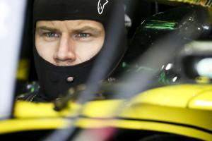"""Zwist zwischen Hülkenberg & Renault: """"Ihr müsst mir einfach glauben!"""""""