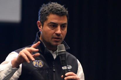 Bestätigt: Michael Masi bleibt Rennleiter der Formel 1
