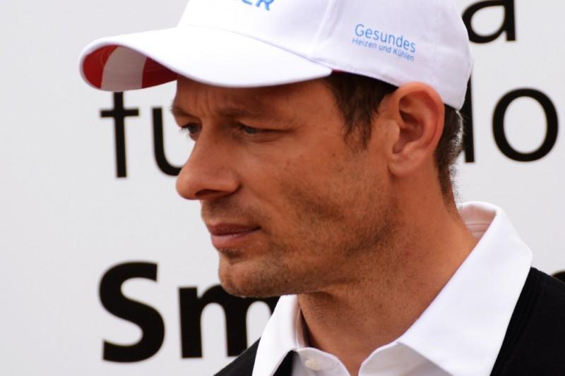 Alexander Wurz bestätigt: Nicht mehr als Berater bei Williams tätig