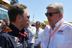 Um Schlupflöcher zu vermeiden: FIA will eigene Regeln für 2021 brechen