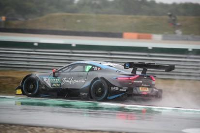 """Kurioser Irrtum: Wie Aston Martin """"mindestens Platz vier"""" verspielte"""