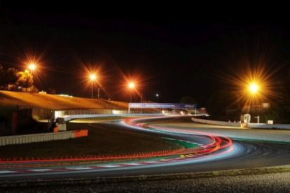 ELMS 4h Barcelona 2019: G-Drive dominiert Nachtrennen