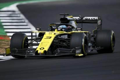 """Renault: Probleme erfordern """"umfangreiche Änderungen"""" am Auto"""