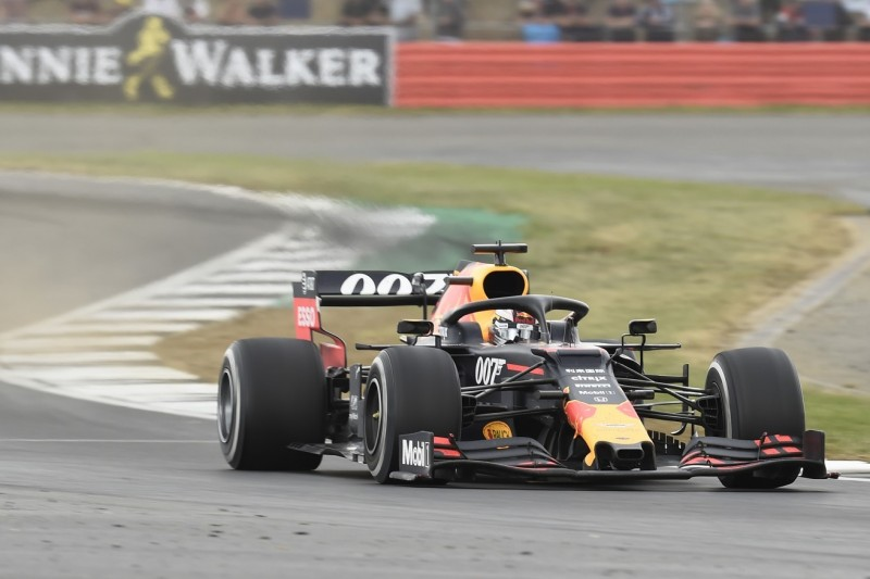 Pirelli: Unfallursache von Buemi bei Reifentest noch nicht geklärt