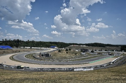 TV-Programm MotoGP Brünn: Zeitplan, Livestream und Live-TV
