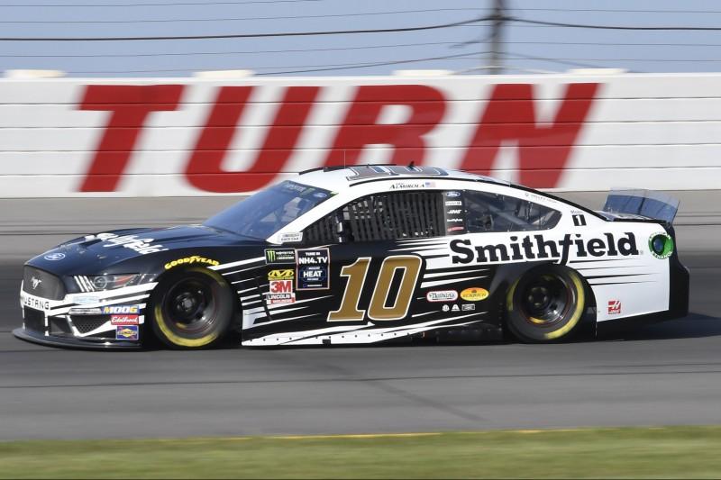 Double-Header in Pocono 2020: NASCAR gibt erste Formatdetails bekannt