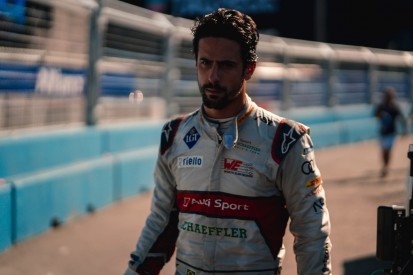 Di Grassi über Formel-E-Zukunft: Beschleunigung wie in der Formel 1