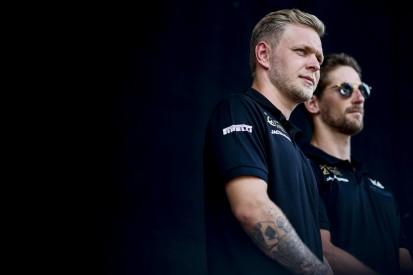 """Rauswurf 2019 """"unwahrscheinlich"""": Welche Konsequenzen zieht Haas?"""