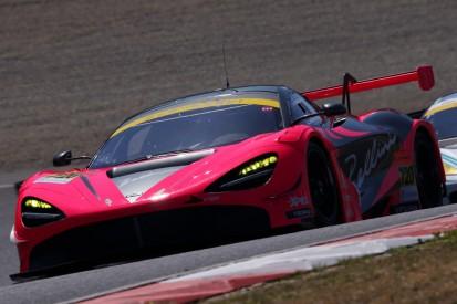 Wegen BoP: Le-Mans-Sieger starten nicht in Suzuka