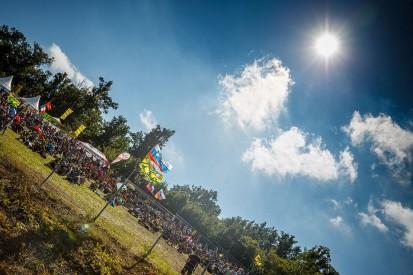 MotoGP-Sommerpause: Sind drei Wochen lang genug, um richtig abzuschalten?