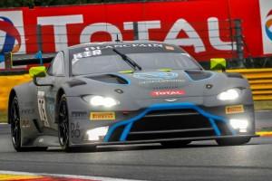 IGTC-Programm 2020? R-Motorsport fährt 9 Stunden von Kyalami 2019