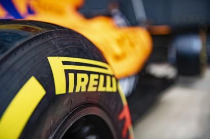 Feedback von Teams erwünscht: Pirelli gibt Ziele für 2020 & 2021 heraus