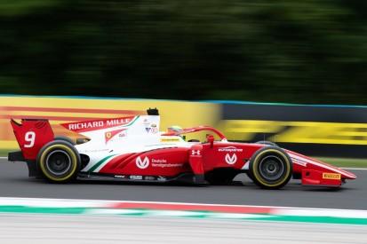 Formel 2 Budapest 2019: Latifi siegt - Mick Schumacher holt Sonntags-Pole