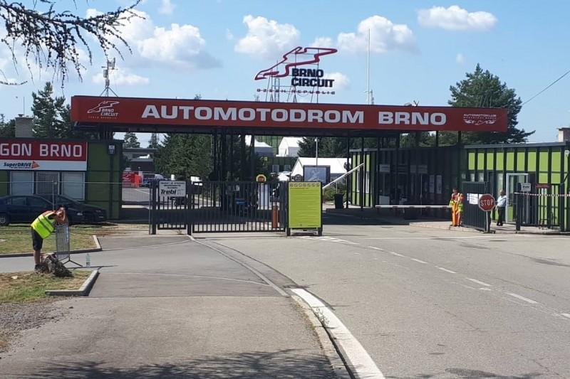 MotoGP in Brünn: Rennen 2020 fix, danach ungewisse Zukunft