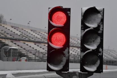 Verkürzte Wintertests 2020? Fahrer poltern und lehnen Vorschlag ab