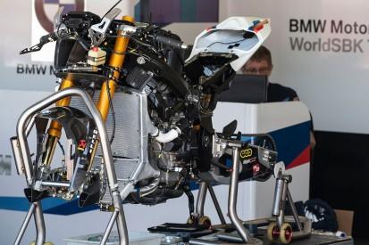 """Shaun Muir lobt die neue S1000RR: """"BMW hat die Hausaufgaben erledigt"""""""