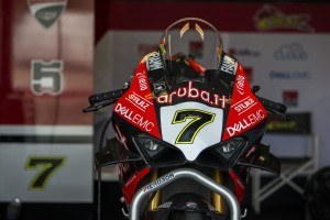 Ducati Panigale V4R: Winglets laut FIM-Technikdirektor kein Sicherheitsrisiko