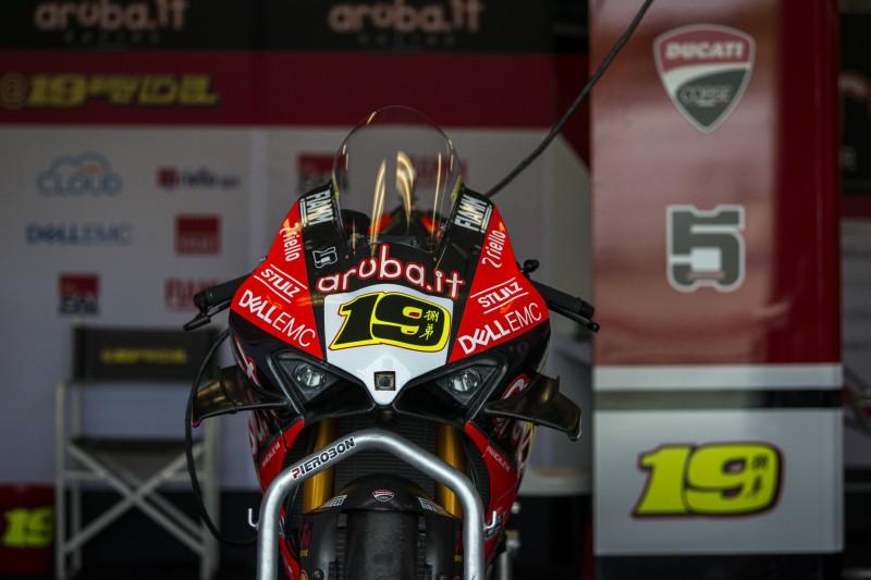 WSBK 2020: Bautista mit Honda einig? Ducati mit Redding oder Razgatlioglu?