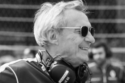 Video: Erinnerungen an Jean-Paul Driot (1950-2019)