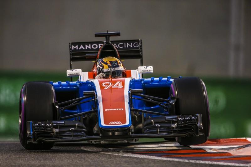 Carey spricht mit Interessenten: Neue Teams für die Formel 1?
