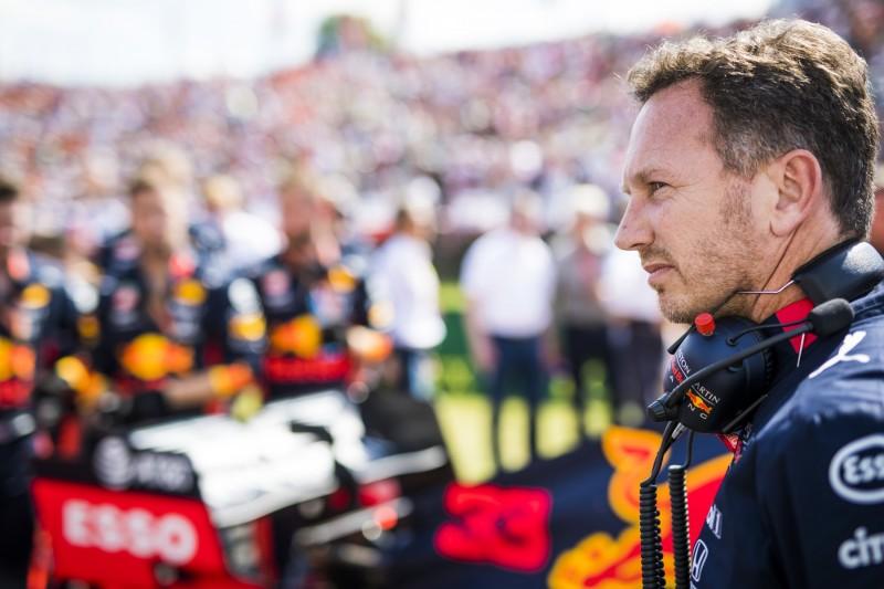 Kein Triple-Header: Teams stellen Bedingungen für Saison mit 22 Rennen