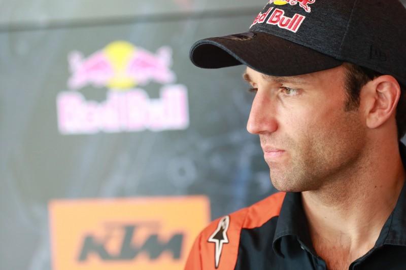 """KTM-Sportchef Pit Beirer: """"Es war grausam, Zarco so zu sehen"""""""