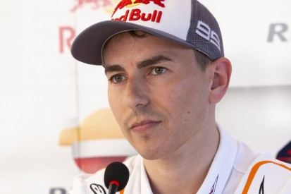 Lorenzo-Comeback bei Honda: Alberto Puig macht klare Ansage