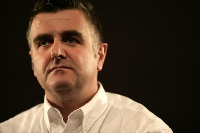 Entscheidung verschoben: Donnelly muss weiter um sein Bein bangen