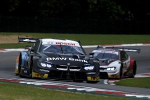 """Marquardt: BMW """"sehr offen"""" für Super-GT-Engagement in GT500"""