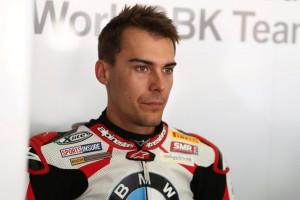 WSBK 2020: Reiterberger muss bei BMW für Laverty weichen