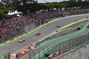 Sao-Paulo-Gouverneur: Formel 1 wird in Interlagos bleiben